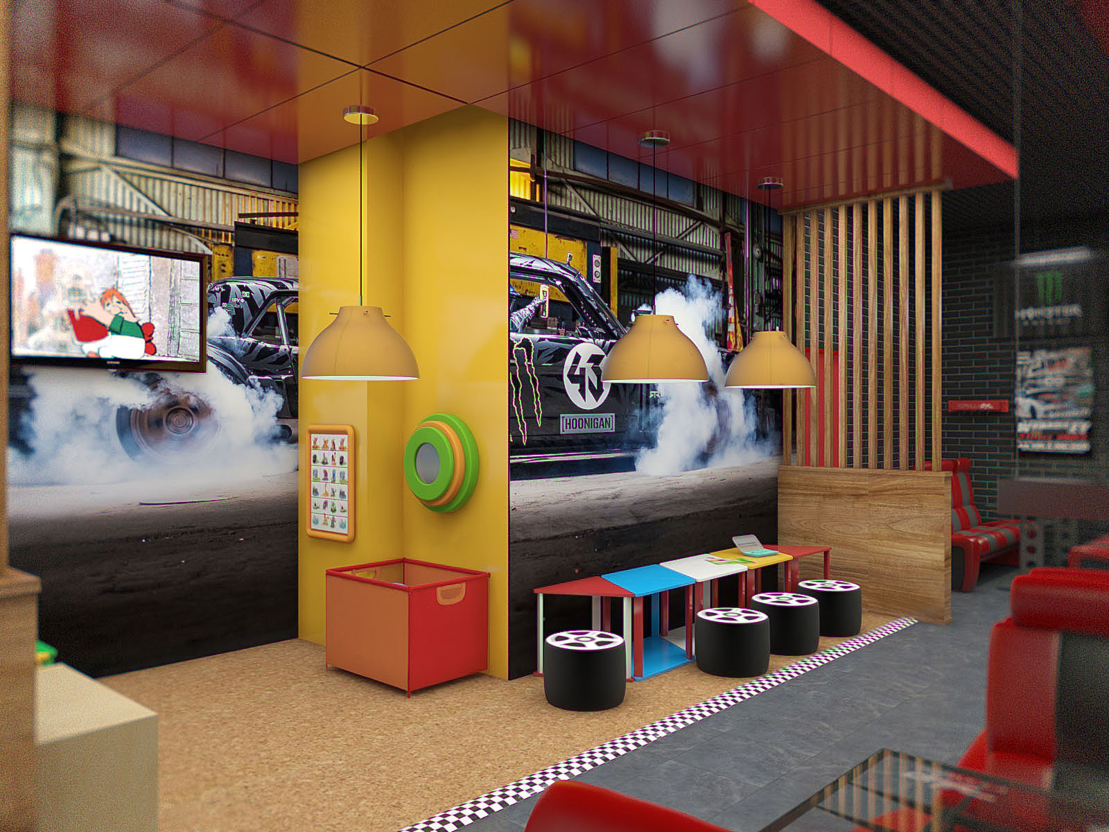 garage_nissan_cam14.jpg