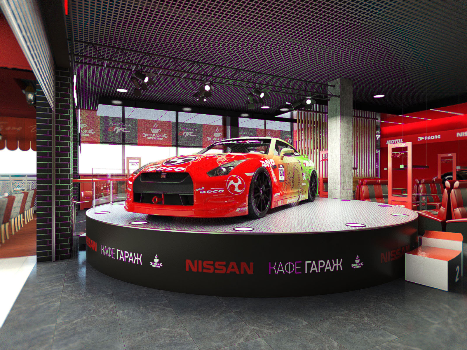 garage_nissan_cam17.jpg