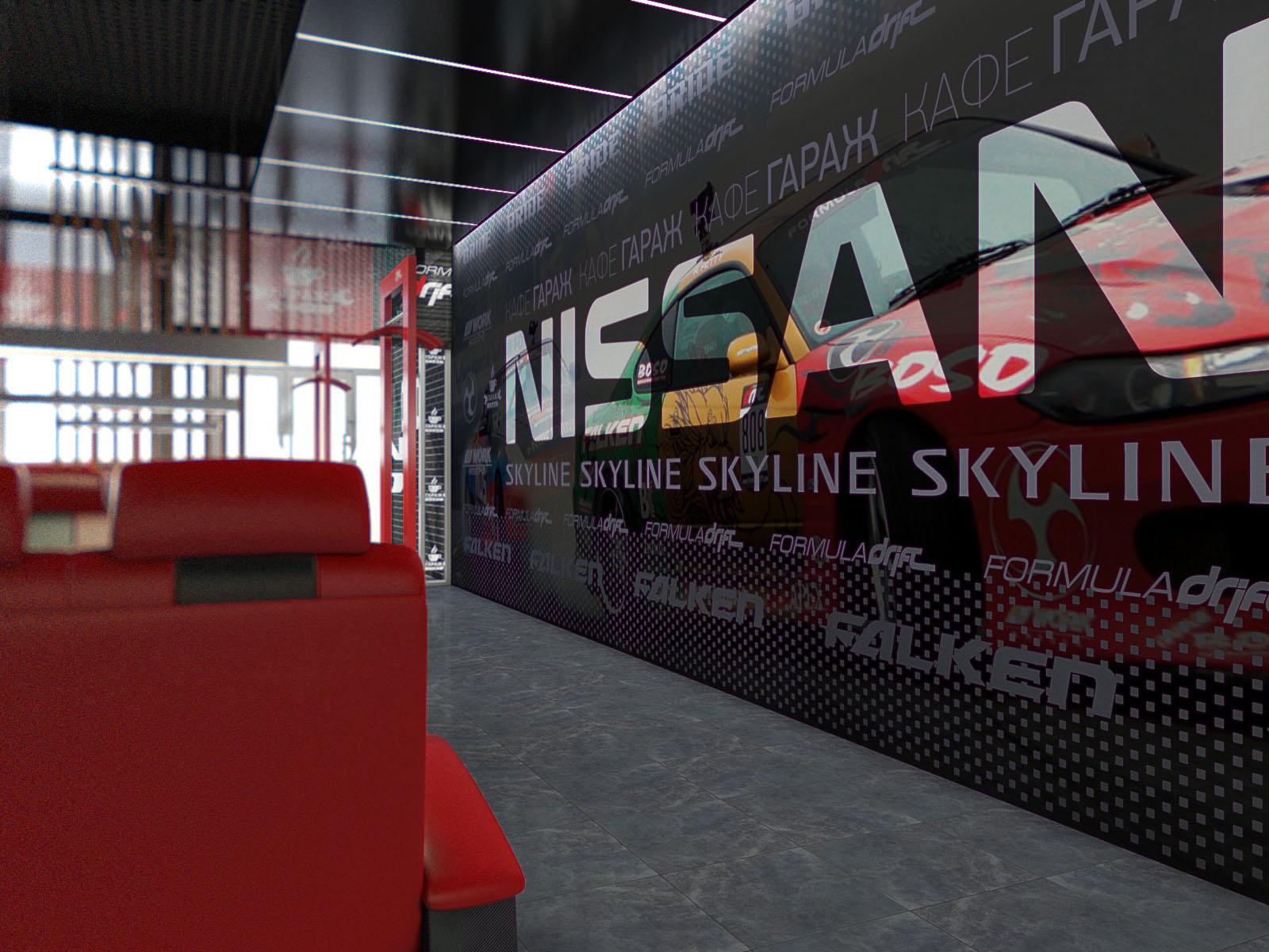 garage_nissan_cam28a.jpg