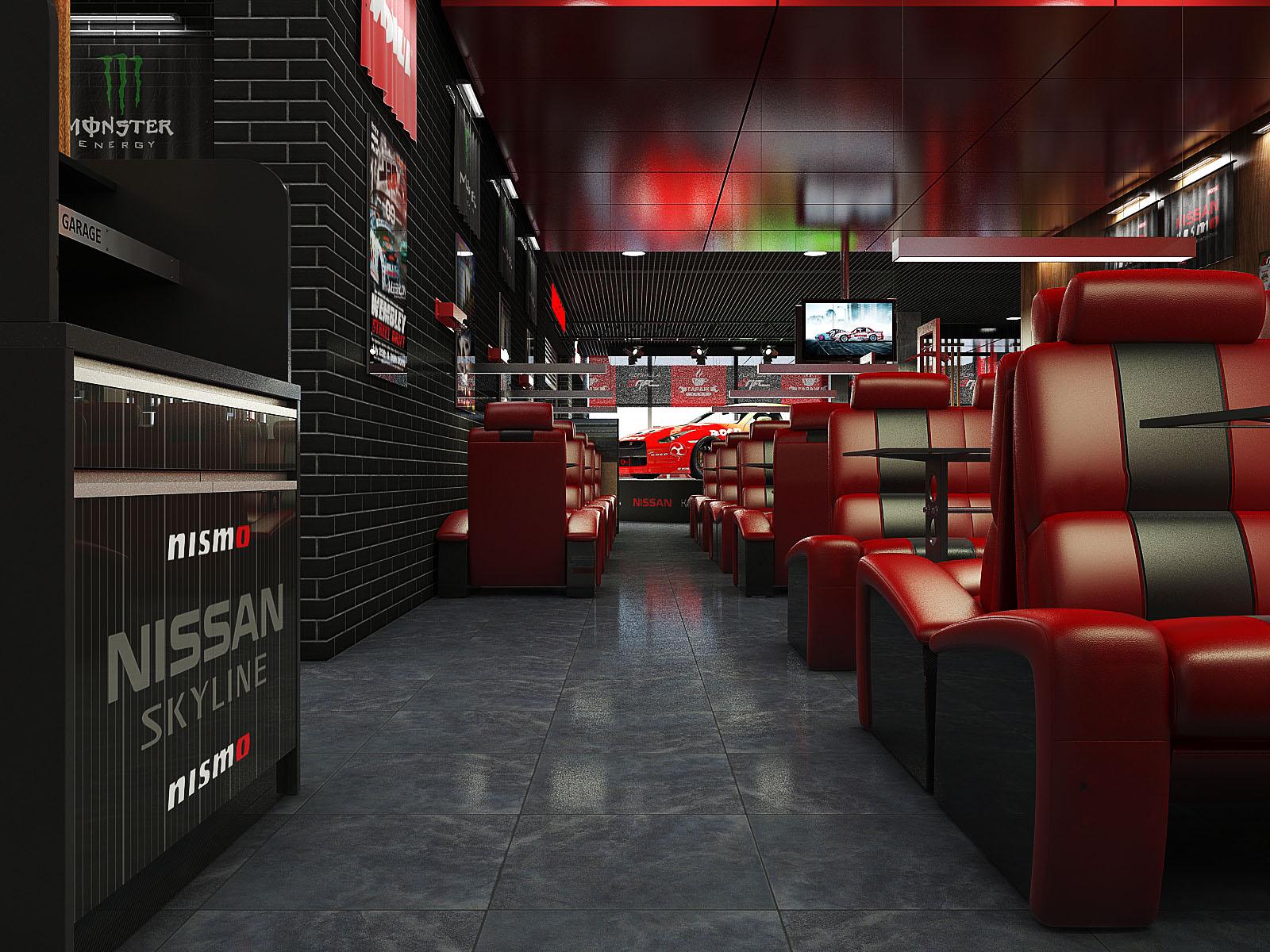garage_nissan_cam11.jpg