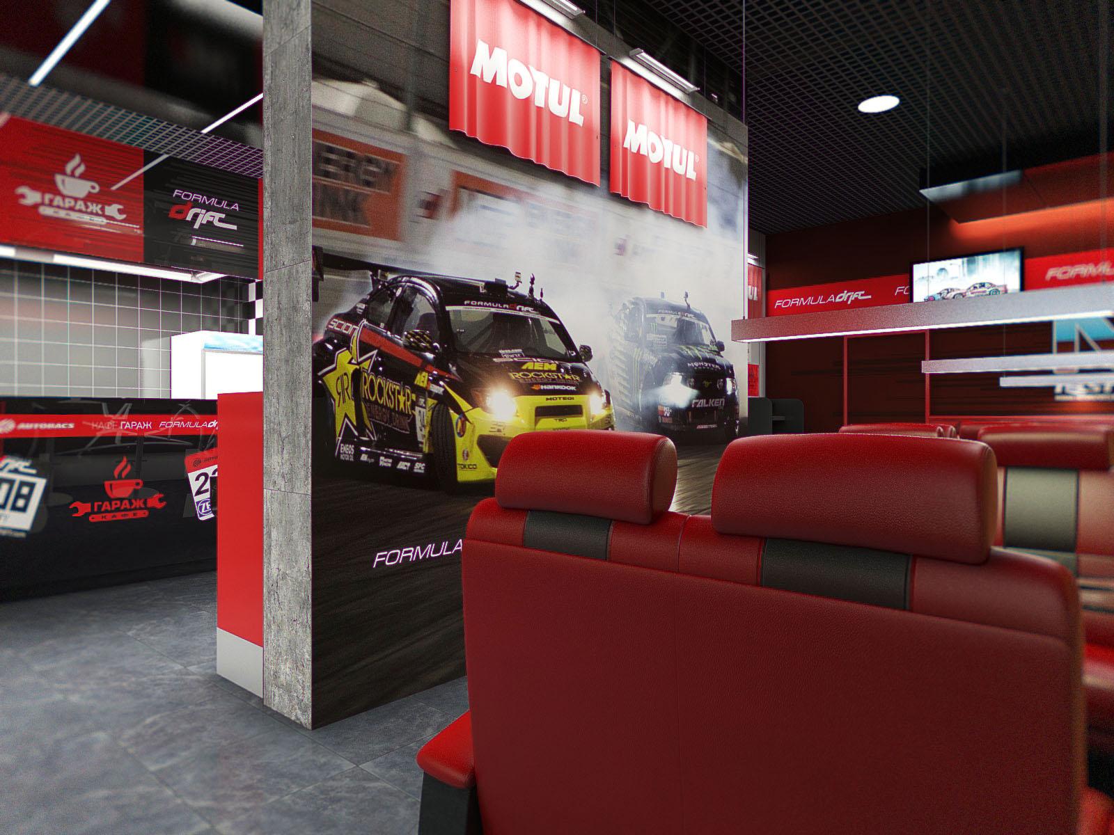 garage_nissan_cam20.jpg
