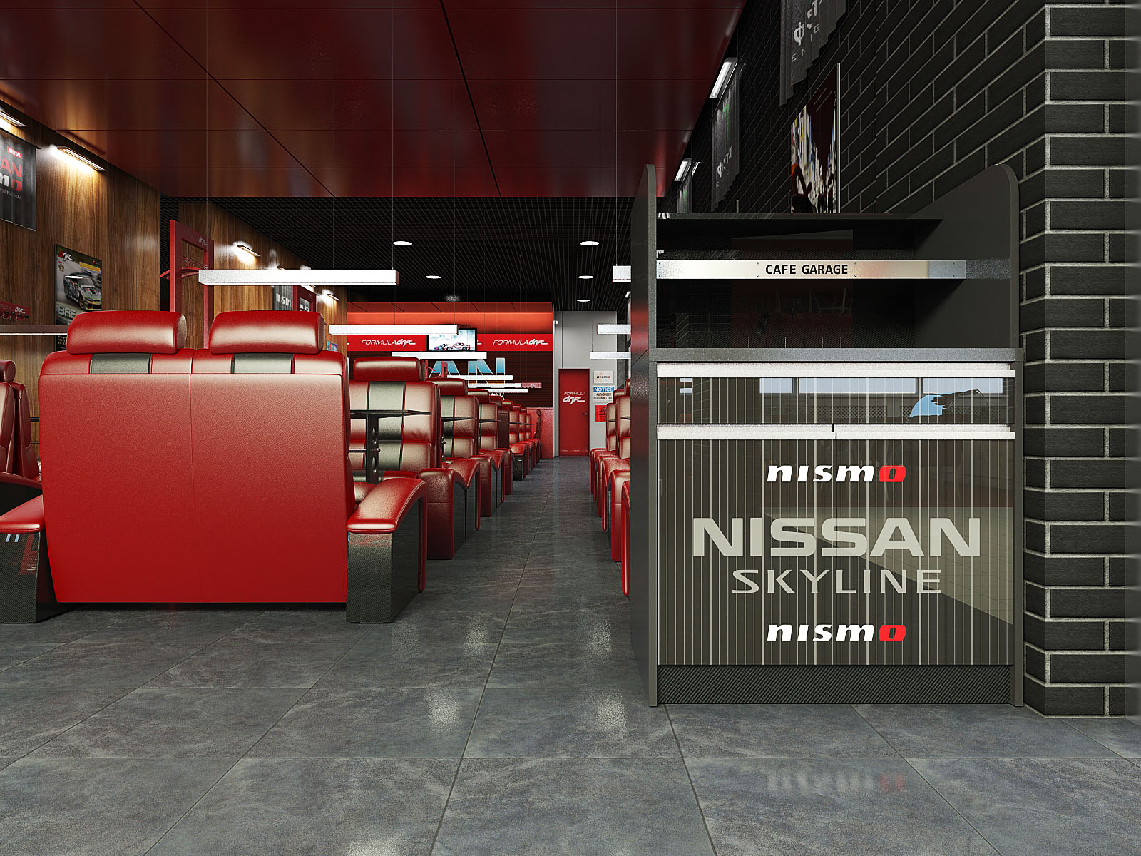 garage_nissan_cam22.jpg