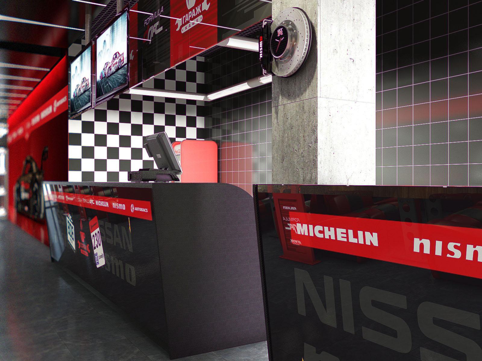 garage_nissan_cam25.jpg
