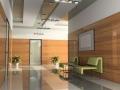Офис 2.jpg