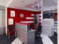 Офис 4.jpg