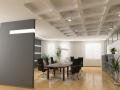 Офис 7.jpg